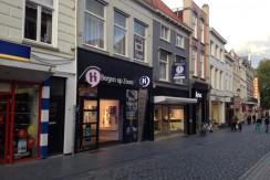 Bergen op Zoom – Zuivelstraat 21