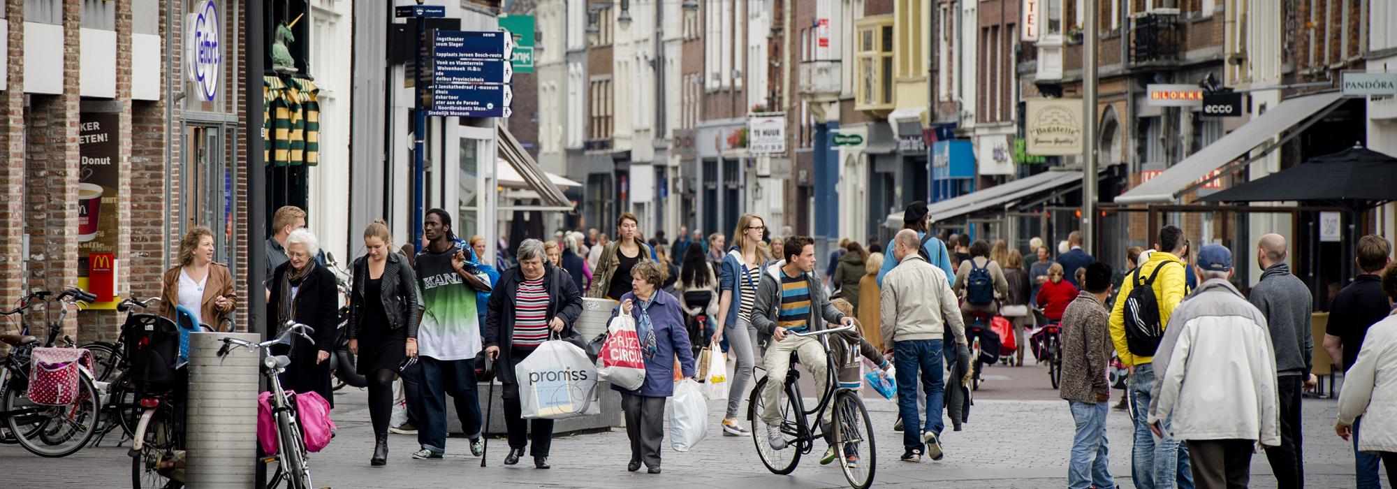 Centrum-Den-Bosch-winkelstraat2