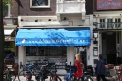 Amsterdam  – Spui 26