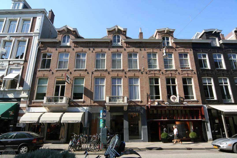 amsterdam pc hooftstraat 46 denb retail. Black Bedroom Furniture Sets. Home Design Ideas