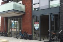 Amsterdam – Bilderdijktoren unit 131
