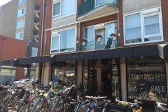 Amstelveen – Rembrandtweg 55