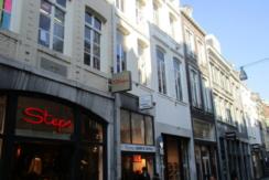 Maastricht – Muntstraat 24